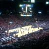 Nets vs Jazz