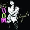 "Anjulie - ""Boom"""