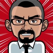 Manga Joel