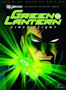 Movie_GreenLantern-FirstFlight