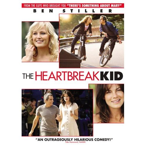 wiki heartbreak  film