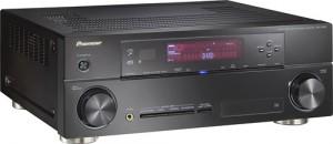 Pioneer-VSX-1020-K
