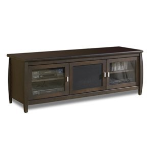 Techcraft Veneto Series SWP60 TV Stand