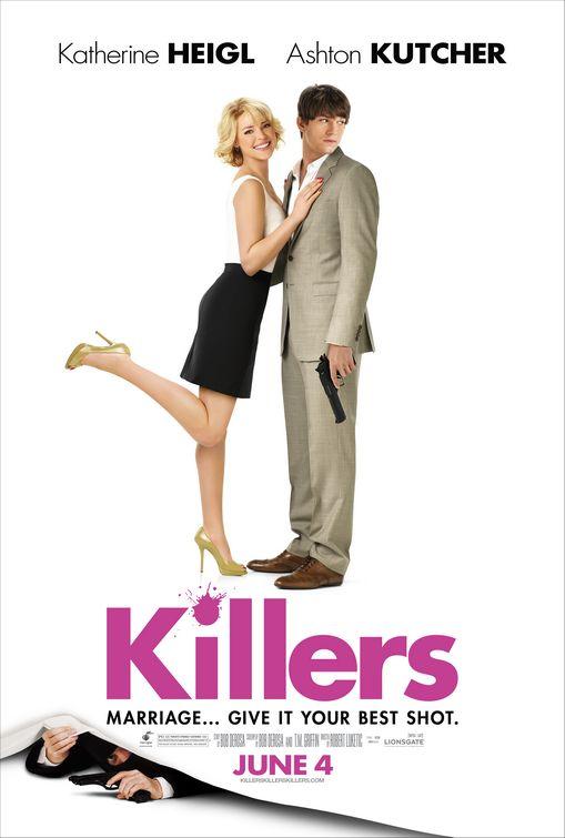 Killers (2010)