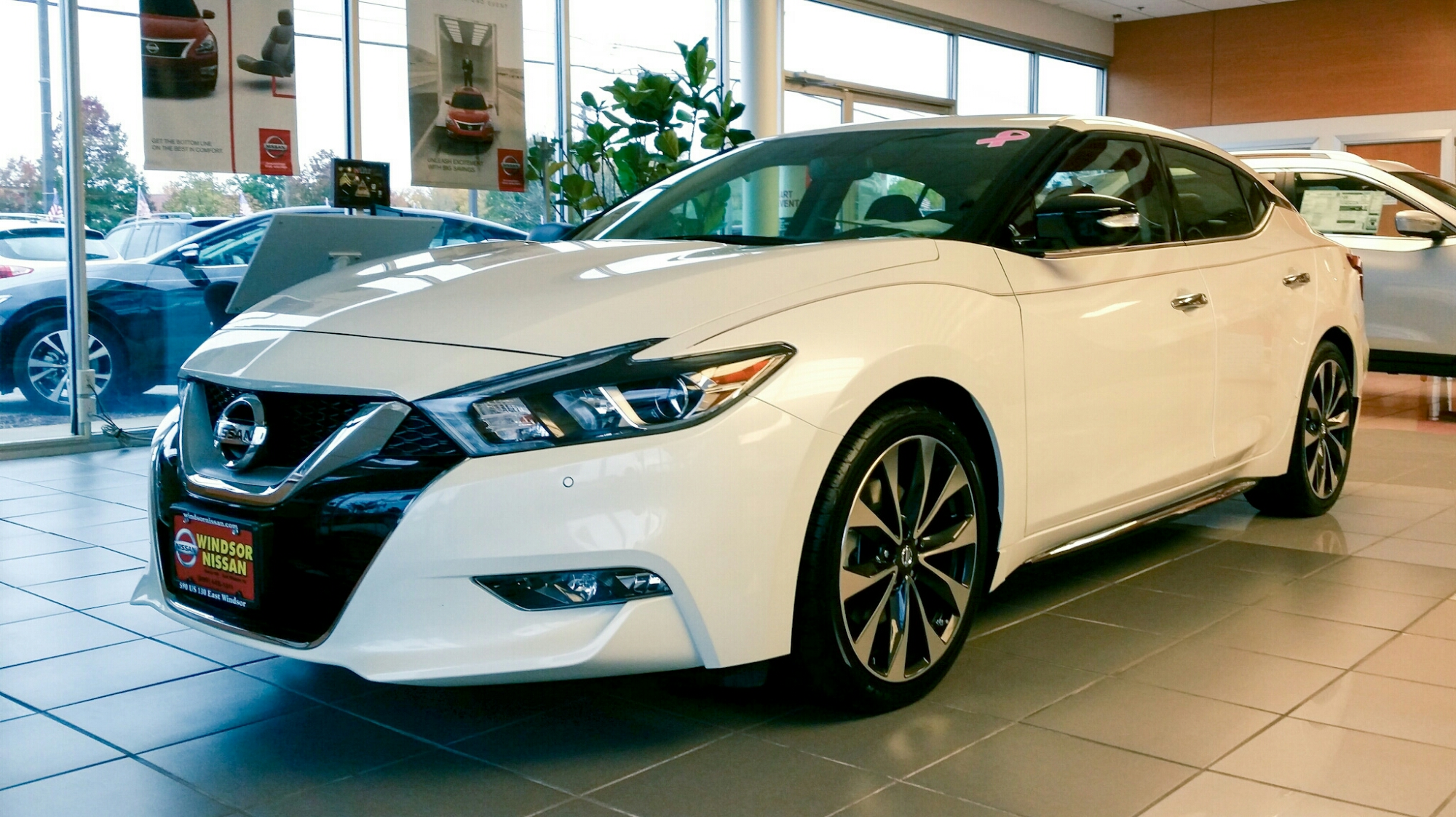 price new york msrp start maxima revealed at news nissan prices in photo gallery