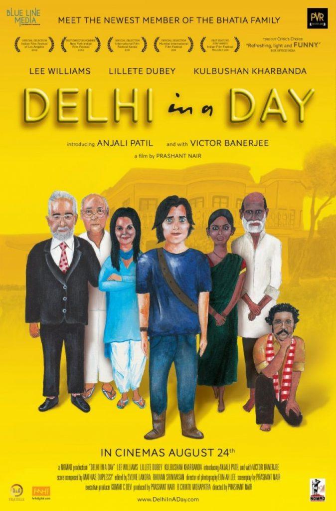 movie_delhi_in_a_day-2011