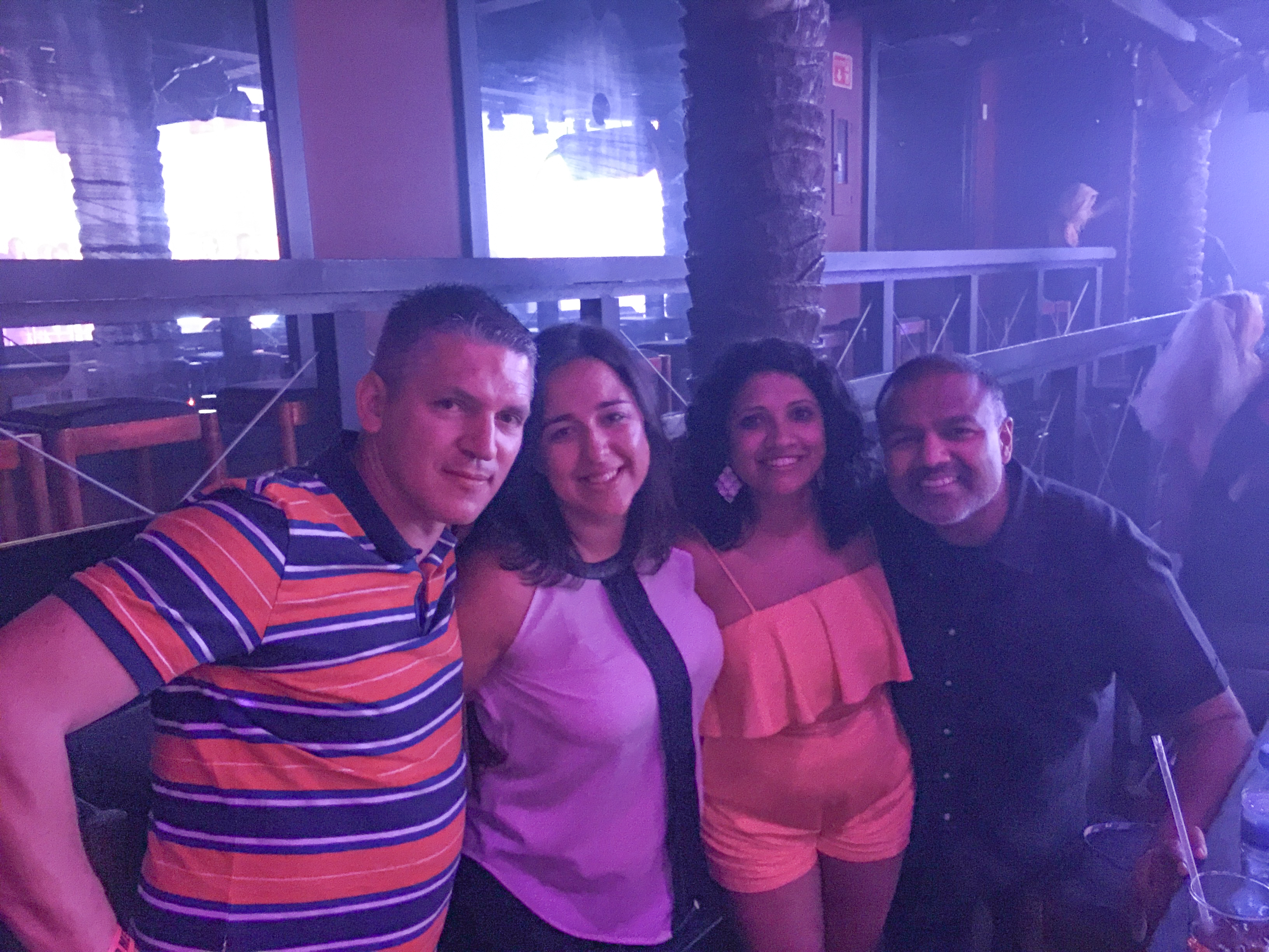 Cancun 2017 (66 of 115)